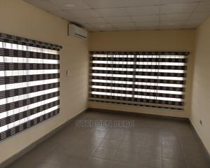 Fabrication and Installation of Window Curtain Blinds | Manufacturing Services for sale in Abuja (FCT) State, Wuse