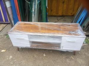 Wooden TV Stand | Furniture for sale in Lagos State, Yaba