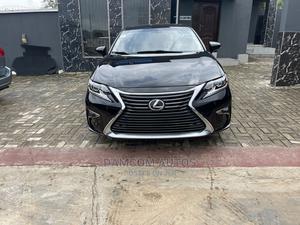 Lexus ES 2013 Black | Cars for sale in Oyo State, Ibadan
