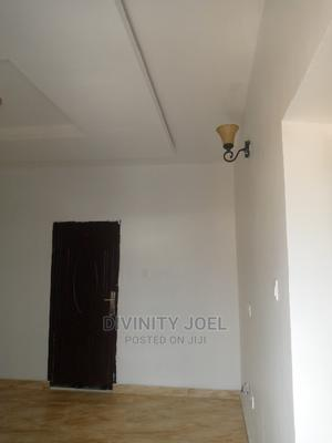1bdrm Block of Flats in Lbs, Lekki Phase 2 for Rent   Houses & Apartments For Rent for sale in Lekki, Lekki Phase 2