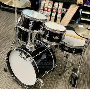 Pearl Decade Drum | Musical Instruments & Gear for sale in Lagos State, Ojo