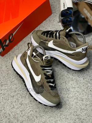 Nike Sacai Sneaker   Shoes for sale in Lagos State, Lagos Island (Eko)