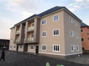 3bdrm Block of Flats in Same Global, Lokogoma for Rent | Houses & Apartments For Rent for sale in Abuja (FCT) State, Lokogoma