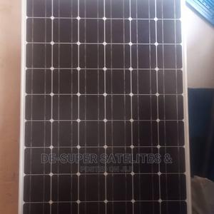 150 Watts Solar Pannel for Sale   Solar Energy for sale in Lagos State, Ibeju
