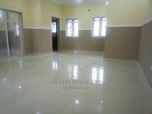 2bdrm Apartment in Dawaki for Rent | Houses & Apartments For Rent for sale in Gwarinpa, Dawaki