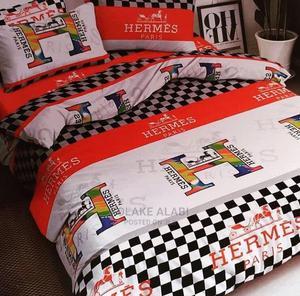 Beddings Duvet   Home Accessories for sale in Lagos State, Ifako-Ijaiye