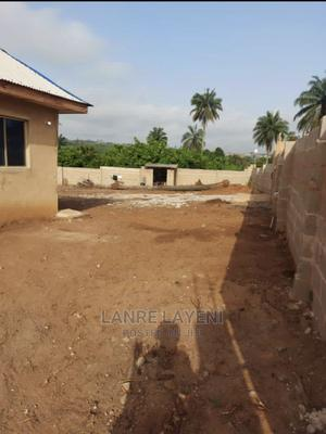 Furnished 4bdrm Farm House in After Trophy Brewery, Obafemi-Owode | Houses & Apartments For Sale for sale in Ogun State, Obafemi-Owode