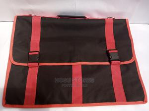 A3 Drawing Board Carry Bag | Stationery for sale in Lagos State, Yaba