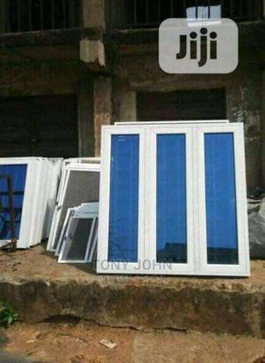 Windows and Materials Length and Accessories | Windows for sale in Ogun State, Ado-Odo/Ota