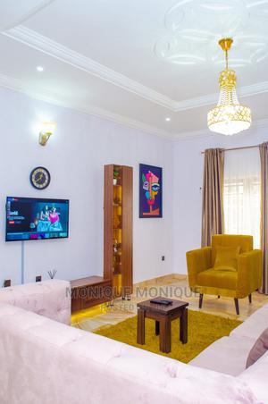 One Bedroom Shortlet Apartment | Short Let for sale in Lagos State, Lekki