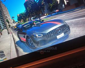 Gta5 Pc Version 60gig File in Drive | Video Games for sale in Lagos State, Ikotun/Igando