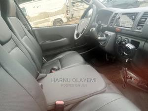 2014 Hiace | Buses & Microbuses for sale in Lagos State, Kosofe