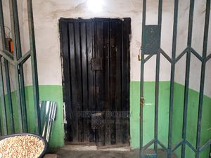 Shop for Rent | Commercial Property For Rent for sale in Rivers State, Obio-Akpor