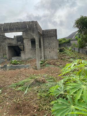 One Plot of Land   Land & Plots For Sale for sale in Lagos State, Agbara-Igbesan