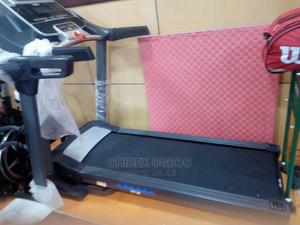 3hp American Fitness Treadmill | Sports Equipment for sale in Bayelsa State, Yenagoa