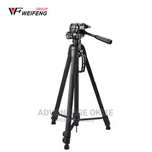 Tripod Stand | Accessories & Supplies for Electronics for sale in Lagos State, Gbagada