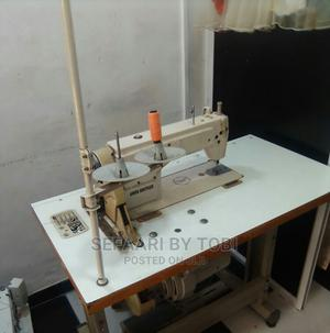 Amro Brother Industrial Straight Sewing Machine   Home Appliances for sale in Lagos State, Isolo