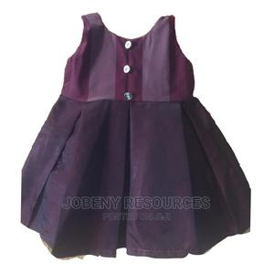 Baby Little Princess Dress | Baby & Child Care for sale in Lagos State, Ikotun/Igando