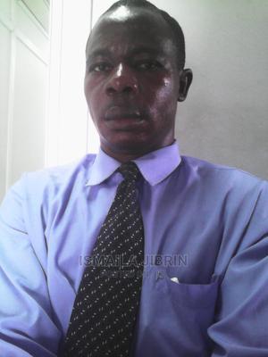 Online Cv Transportation   Other CVs for sale in Lagos State, Ikorodu