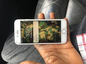 Apple iPhone 6s 16 GB Gold | Mobile Phones for sale in Akwa Ibom State, Uyo