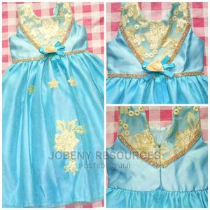 Baby Girl Little Princess Dress | Children's Clothing for sale in Lagos State, Ikotun/Igando