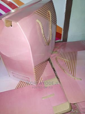 Blessed Assurances Packaging | Arts & Crafts for sale in Lagos State, Mushin