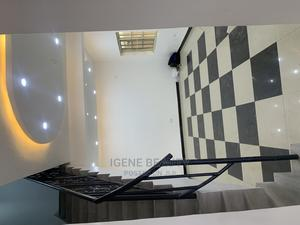 Furnished 3bdrm Duplex in Ajah for Rent   Houses & Apartments For Rent for sale in Lagos State, Ajah