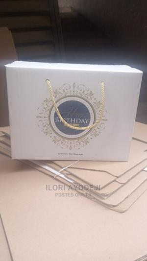 Bless Assurance Packaging | Arts & Crafts for sale in Lagos State, Mushin