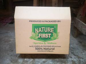 Blesse Assurance Packaging | Arts & Crafts for sale in Lagos State, Mushin