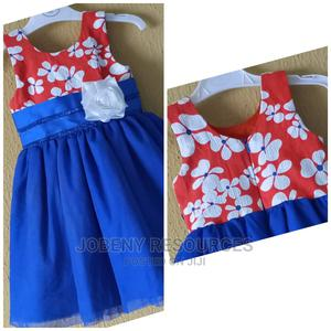 Girls Little Princess Children Dress ( Gown) | Children's Clothing for sale in Lagos State, Ikotun/Igando