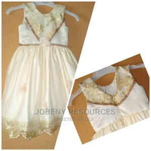 Girls Little Princess Dress (Gown) | Children's Clothing for sale in Lagos State, Ikotun/Igando