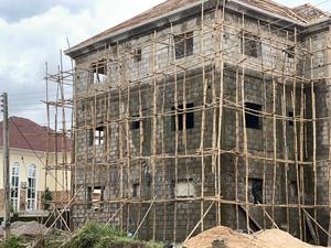 3bdrm Block of Flats in Festrut Estate, Katampe (Main) for Sale | Houses & Apartments For Sale for sale in Katampe, Katampe (Main)