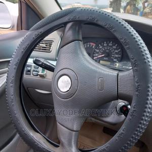 Toyota Corolla 2004 LE Silver | Cars for sale in Oyo State, Oyo