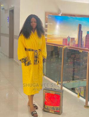Original Unisex Robe   Clothing for sale in Delta State, Aniocha South