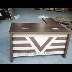 Office Table   Furniture for sale in Lagos State, Amuwo-Odofin