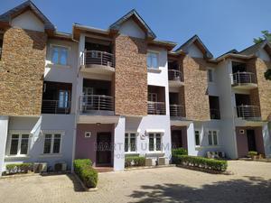 4bdrm Duplex in Utako for Rent   Houses & Apartments For Rent for sale in Abuja (FCT) State, Utako