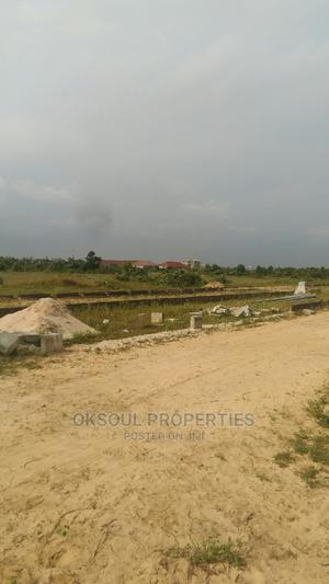 Affordable Plots Of Land For Sale  | Land & Plots For Sale for sale in Ibeju, Abijo