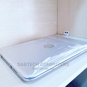 Laptop HP Pavilion 15 4GB Intel HDD 350GB | Laptops & Computers for sale in Lagos State, Ojo
