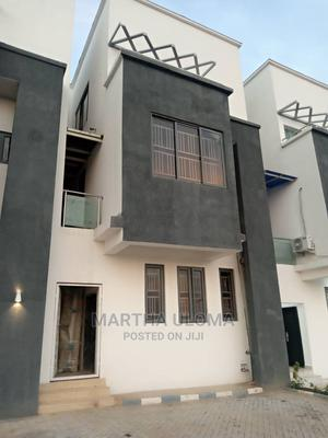 4bdrm Duplex in Mabushi for Sale | Houses & Apartments For Sale for sale in Abuja (FCT) State, Mabushi