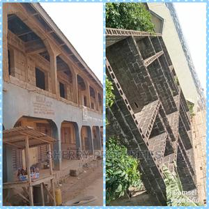 Shopping Complex   Commercial Property For Sale for sale in Ibadan, Soka