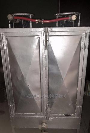 Baking Oven | Industrial Ovens for sale in Ogun State, Ado-Odo/Ota