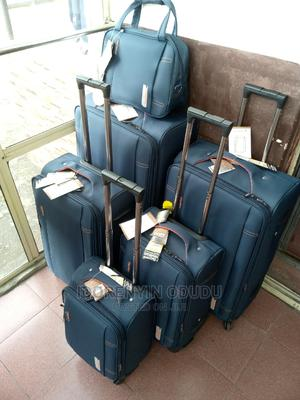 Travelling Boxes   Bags for sale in Rivers State, Port-Harcourt