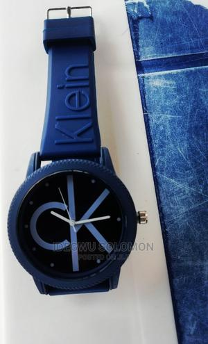 Calvin Klein | Watches for sale in Abuja (FCT) State, Jikwoyi