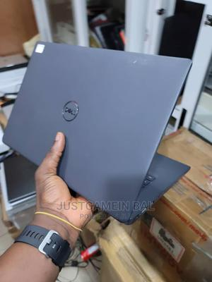 Laptop Dell Latitude 3400 8GB Intel Core I5 256GB | Laptops & Computers for sale in Lagos State, Ikeja