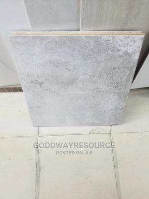 45×45 Spanish Tiles   Building Materials for sale in Lagos State, Orile