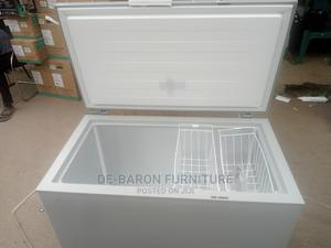 Chest Freezer 200liters | Kitchen Appliances for sale in Abuja (FCT) State, Wuse