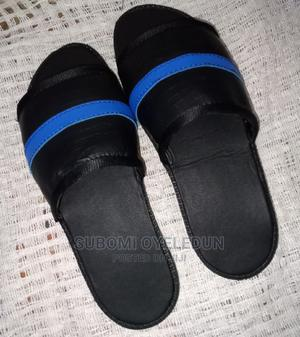 Leather Palm | Shoes for sale in Oyo State, Ibadan