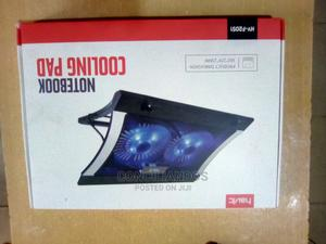 Laptop Cooling Pad | Computer Accessories  for sale in Lagos State, Kosofe