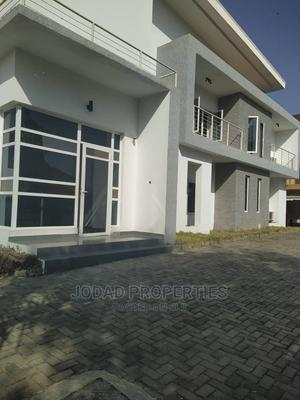 Furnished 2bdrm Block of Flats in Asokoro for Sale | Houses & Apartments For Sale for sale in Abuja (FCT) State, Asokoro