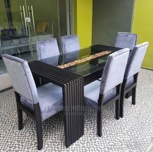Dining Table   Furniture for sale in Edo State, Benin City